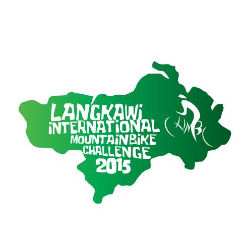 limbc transparent logo