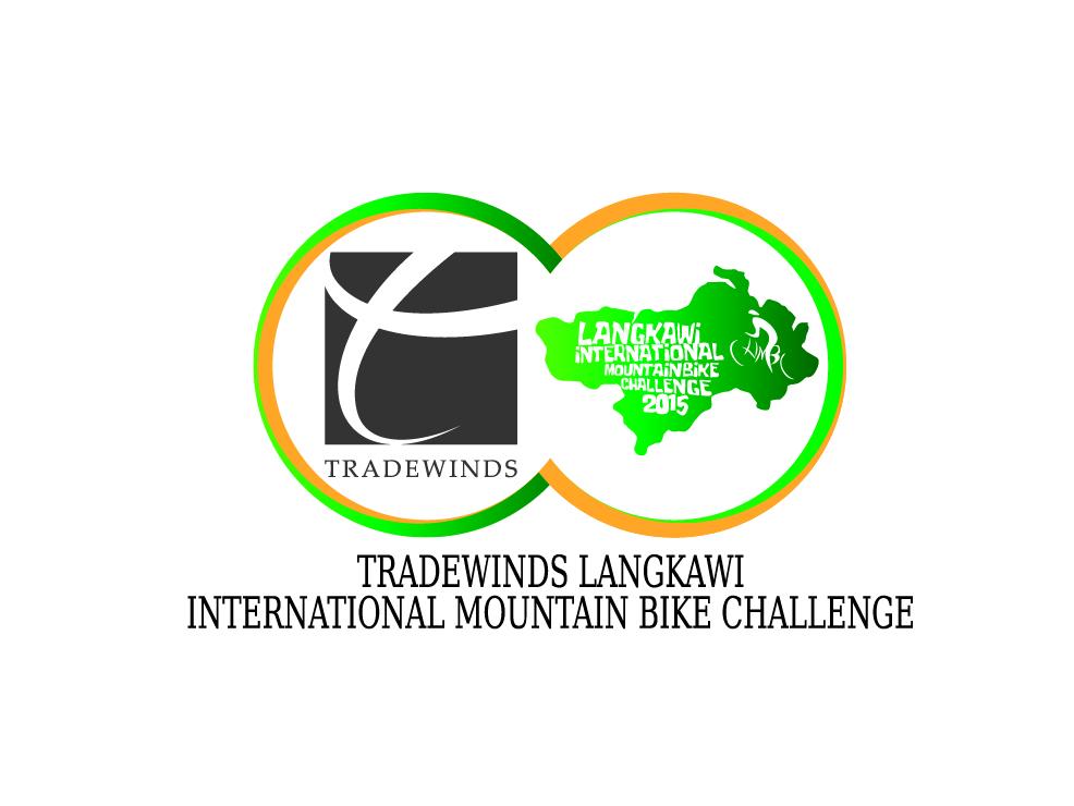 tradewinds limbc logo 2015-02-01