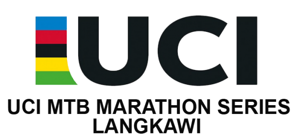 RACE MAP UCI MTB MARATHON