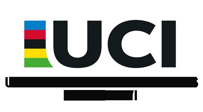 uci new logo
