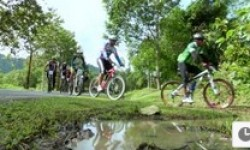 Ep 1 – Preview: Langkawi International Mountain Bike Race 2012
