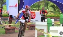 Prologue Langkawi International Mountain Bike Challenge 2012 – Highlights
