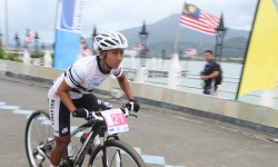 Masziyaton And Razif To Lead Malaysia's Challenge At Limbc 2013