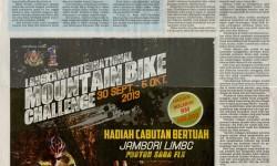 Utusan Malaysia – 16 September 2013
