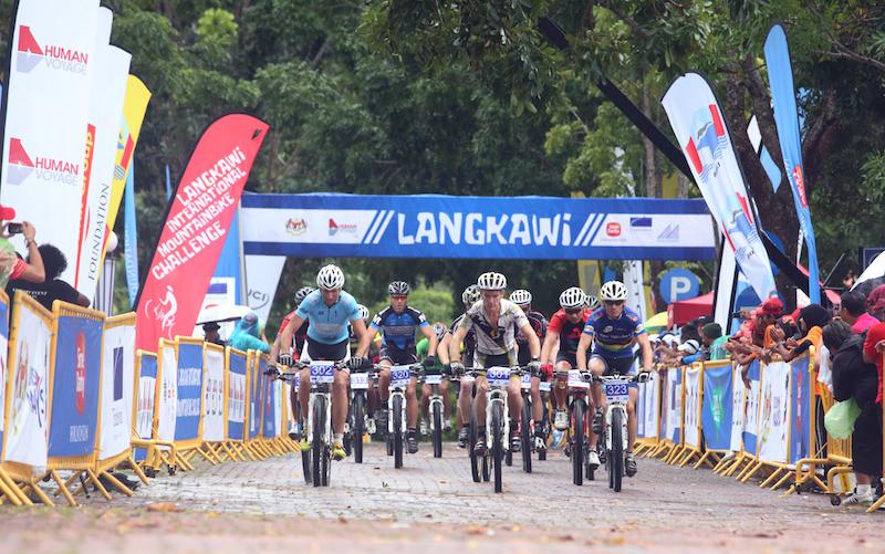 LIMBC 2013 Stage 3 (2)