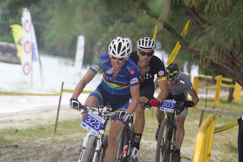 LIMBC 2013 Stage 5 (4)