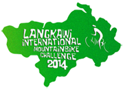 LIMBC Malaysia 2014