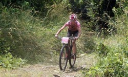 PHOTO GALLERY LIMBC 2012 – STAGE 2