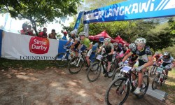 PHOTO GALLERY LIMBC 2012 – STAGE 5