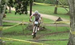 LIMBC 2013 Highlights Day 1 (PROLOGUE)