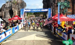 PHOTO GALLERY LIMBC 2013 – STAGE 1