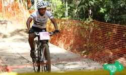 PHOTO GALLERY LIMBC 2013 – STAGE 4