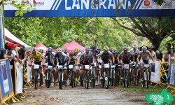 PHOTO GALLERY LIMBC 2013 – STAGE 5
