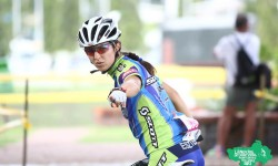 PHOTO GALLERY LIMBC 2013 – MAJU PROLOGUE