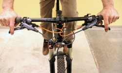 Brake Setup To Boost Your Performance