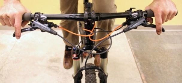 Brake Setup To Boost Your Performance
