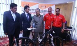 RM500,000 PRIZE MONEY FOR TRADEWINDS-LIMBC 2014 WINNERS