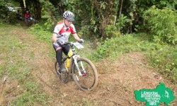 5 Tips That You Need To Know  Before MTB Tournament Day