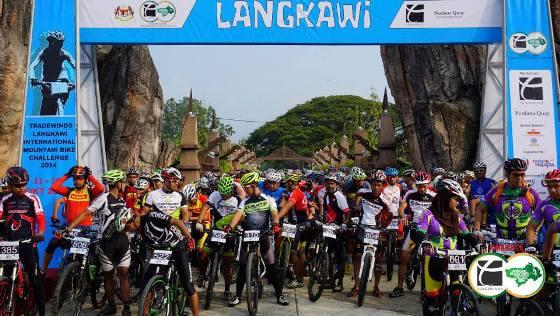langkawi 2014 10