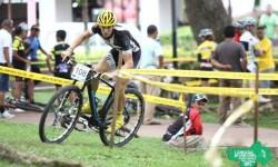 Mountain Bike Time Trial Tips