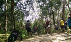 MTB 101 – Beginner's Guide to Mountain Biking (Tradewinds-LIMBC)