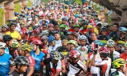 WHY YOU SHOULD JOIN THE MALAYSIAN RIDER CATEGORY